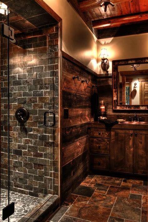 country master bathrooms rustic bath board rustic bathrooms cabin bathrooms rustic house