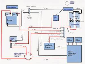 Demag Drc Dc Wiring Diagram    Electrical Circuit Diagram