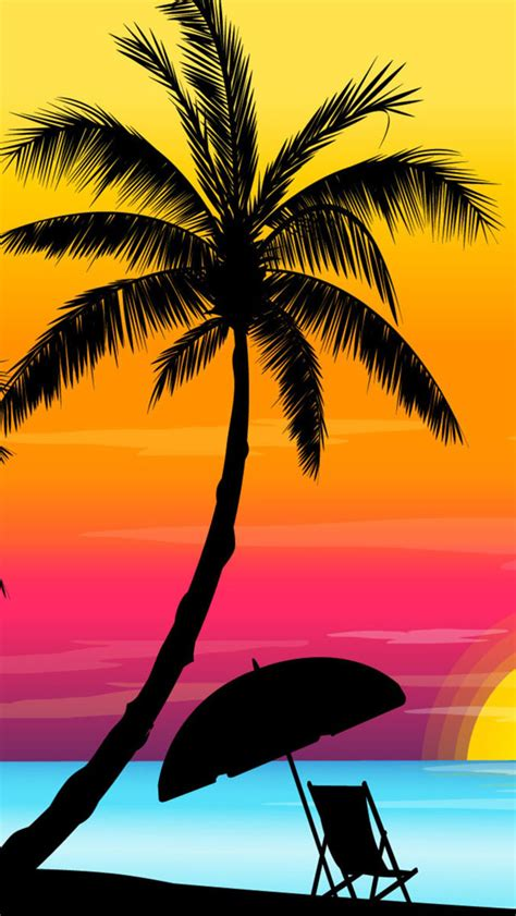 Wallpaper Clipart by Sunset Clipart 101 Clip