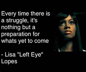 Left Eye Quotes... Famous Left Eye Quotes
