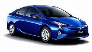 Toyota Prius Price (GST Rates), Images, Mileage, Colours ...