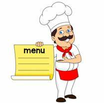 Free Culinary Clipart - Clip Art Pictures - Graphics ...