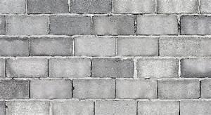 Que Mettre Sur Un Mur En Parpaing Interieur : fiche pratique cr pissage d 39 un mur en parpaing ~ Melissatoandfro.com Idées de Décoration