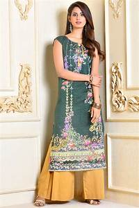 Kayseria Beautiful Fancy Eid Dresses Collection 2017 2018