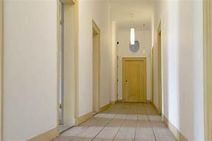 Alte Türen Abdichten : t ren abdichten zugluftstopper und andere tricks ~ Markanthonyermac.com Haus und Dekorationen