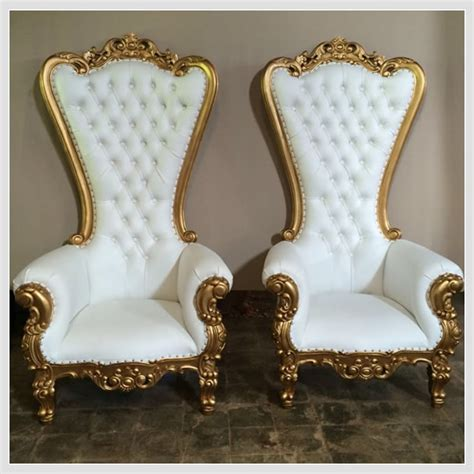 baltimore throne chair rent baby shower chair rent