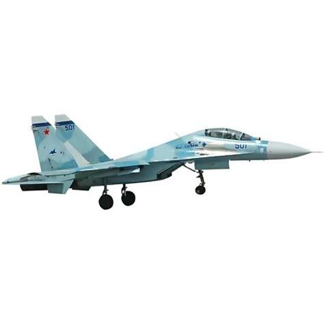 1/72 Sukhoi Su-30 Mk Flanker