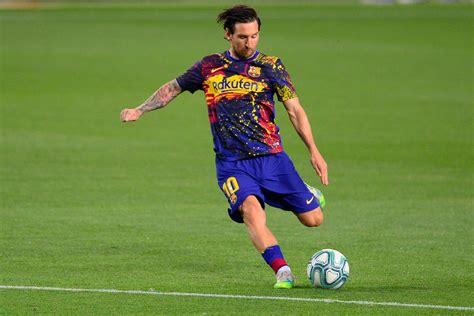 FC Barcelona vs. Real Valladolid: Live stream, TV channel ...