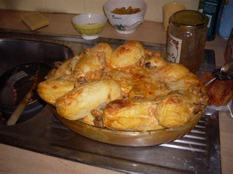 recette cuisine lyonnaise la cuisine des bouchons lyonnais en quelques recettes