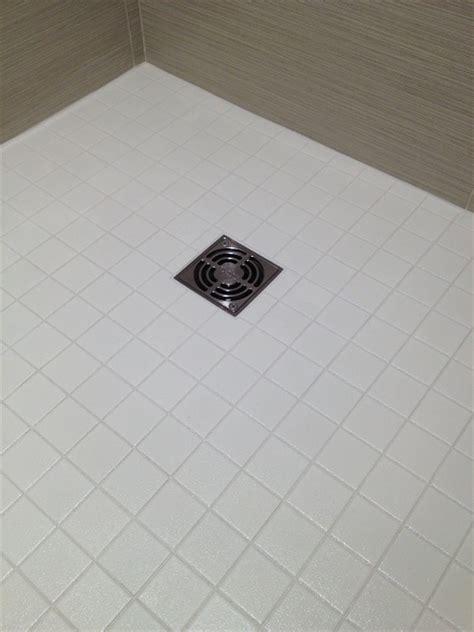 tile clearwater fl 299 best our tile work images on pinterest tile installation ta florida and backsplash tile