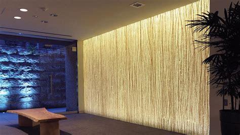 gradient gallery tokistar lighting