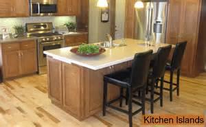 kitchen showrooms island kitchen islands ireland kitchens cork kitchen islands