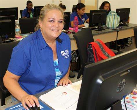 medical administrative specialist manatee technical college