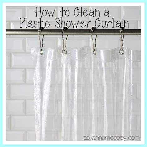 styles 2014 plastic shower curtains
