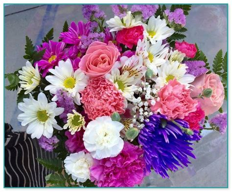 flowers for shady gardens