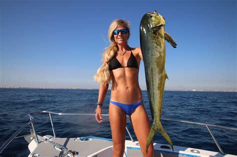 darcizzle offshore bass