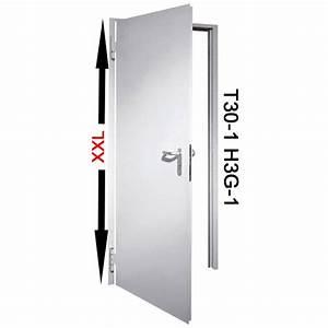 Tür T30 Rs : brandschutzt r t30 1 h3g bergr e bis 1500 x 3250mm ~ Orissabook.com Haus und Dekorationen