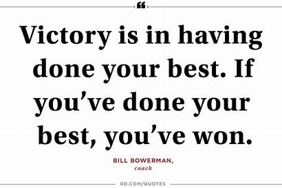 Quotes Motivational Olympic Coaches Quote Sports Victory