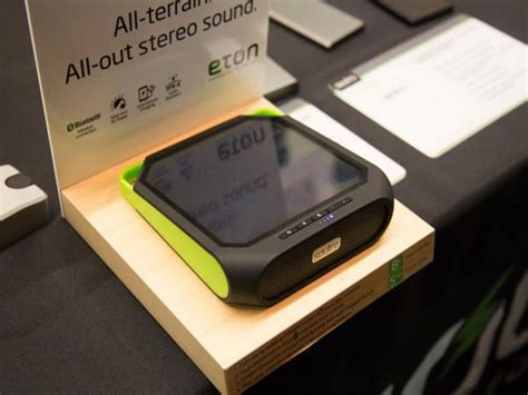 coolest accessories  ifa  pictures wireless