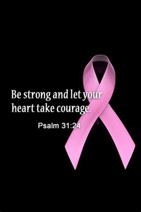 ideas  breast cancer survivor  pinterest