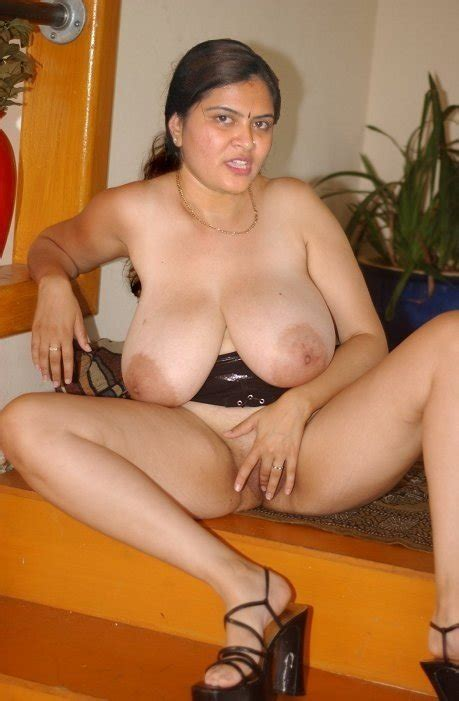Only Mature Indian Women Photo Album By Jazz91 Xvideos
