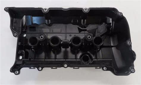 111 2 764 6 555 Car Mini Cooper Engine Valve Cover` Of
