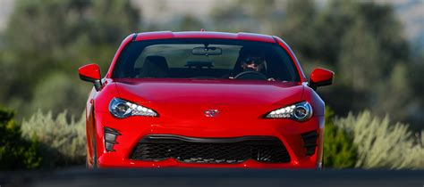 Sports Car Wallpaper 2017 Releases by Toyota On Wallpaperget