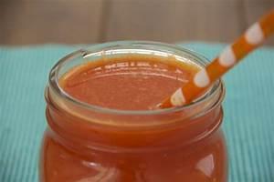 Zumo potente de zanahoria y jengibre for Envueltos de coliflor con zanahoria para enfermedades inflamatorias