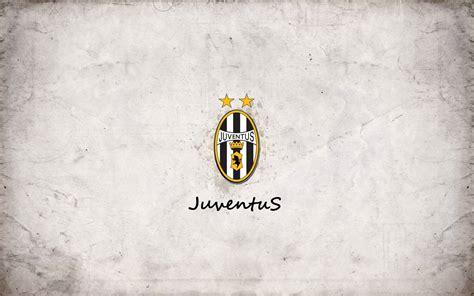 Juventus Backgrounds - Wallpaper Cave