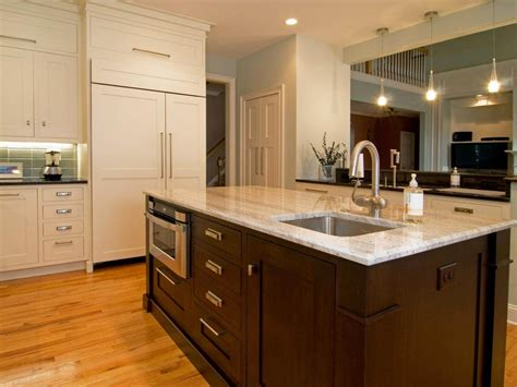 shaker cabinets lowes best hardware for shaker kitchen cabinets kitchen ideas