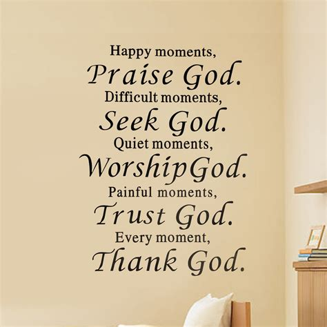 All things are possible to him who worries? Quotes On Depending On God. QuotesGram