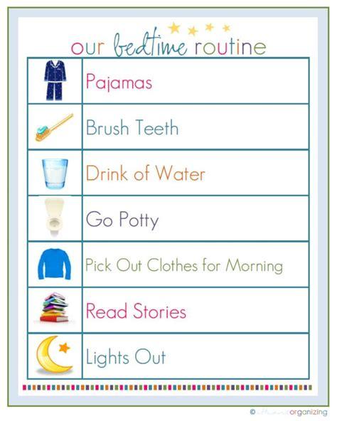best 25 bedtime routine chart ideas on 617 | b9fad1afaefe82dee97e6be5696f7a96 bedtime routine chart bedtime routines