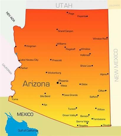 Arizona Jobs Programs Requirements Cna Pharmacy Training