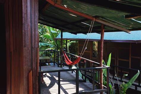 Tropical Garden Bungalows-updated Hotel Reviews