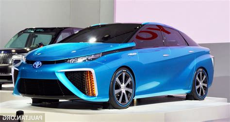 2020 Toyota Camry Design, Changes And Price Rumor New