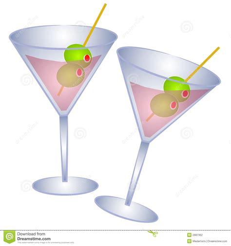 martini olive clipart clip art christmas martini clipart clipart suggest