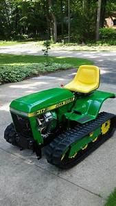 John Deere Rasenmähertraktor : die besten 25 tractor mower ideen auf pinterest john deere kompakttraktoren john deere m her ~ Eleganceandgraceweddings.com Haus und Dekorationen