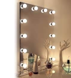 Hollywood Lights Mirror hollywood mirror www pixshark com images galleries