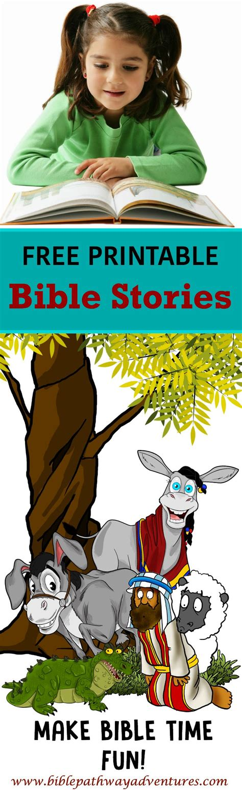 free bible stories for preschoolers 455 best images about activit 233 on more best 651