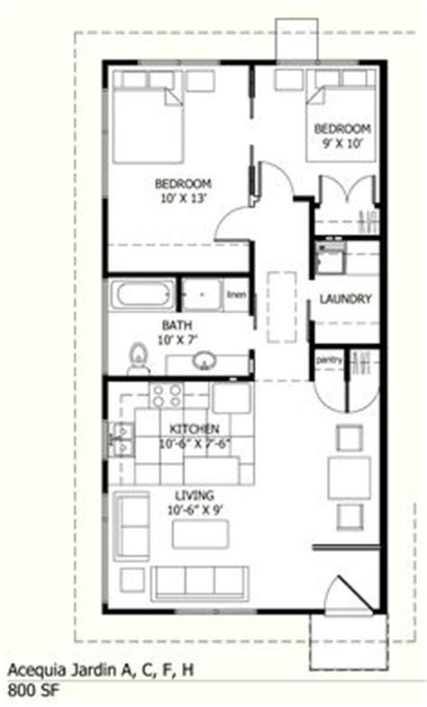 spectacular 700 square foot house plans 700 to 800 sq ft house plans 700 square 2 bedrooms