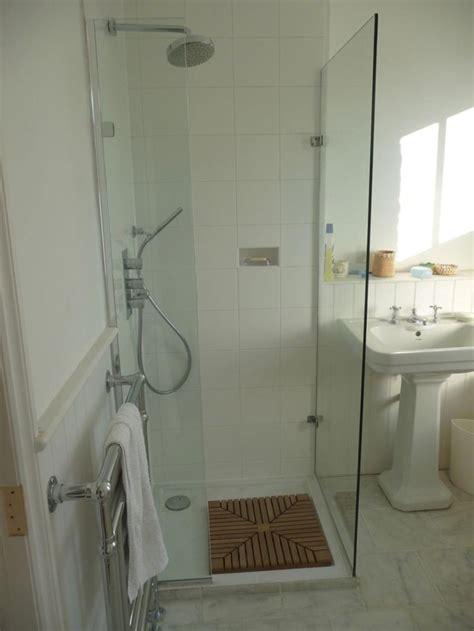 bathroom shower ideas for small bathrooms bathroom fantastic small bathroom with shower stall