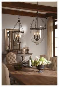 lighting rustic dining room atlanta by remodeler 39 s