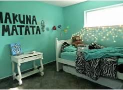 Teenage Bedroom Inspiration Tumblr by Lights On Bedroom Wall Tumblr