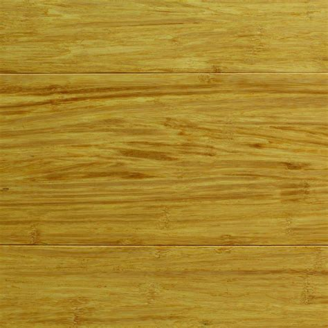 underlayment for click lock bamboo flooring home decorators collection strand woven 3 8 in