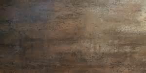 Carrelage 60x120cm by Apavisa Metal Titanium Natural 60x120 F Pvs Meta235
