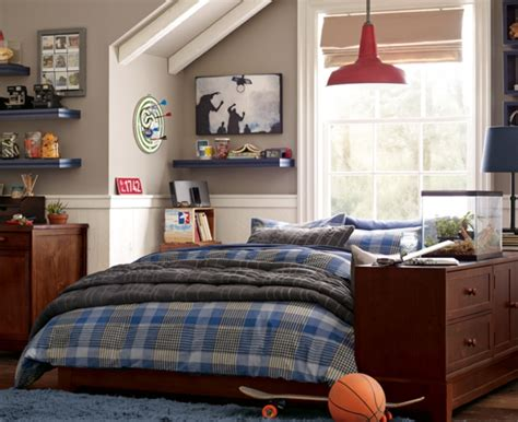 46 Stylish Ideas For Boy's Bedroom Design L Shaped Kitchen Before And After Home Exteriors Decorating On A Budget Exterior Paint Colors For Indian Homes Twilight House Sale Renovate Bathroom Nature Decor Apartment Design Blog