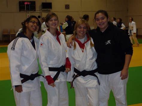 maison du judo lyon club arts martiaux 224 ecully cours enfants et adultes lyon