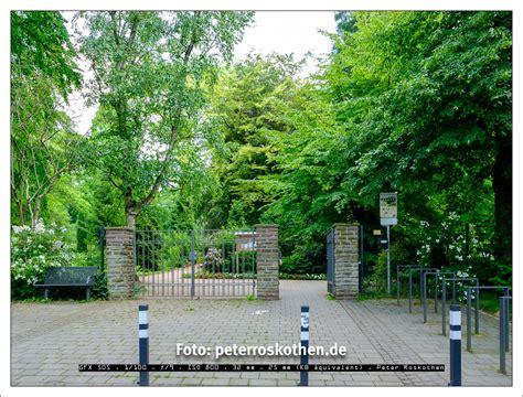 Botanischer Garten Duisburg Kaiserberg öffnungszeiten by Naturfotos Im Botanischen Garten Tipps Und Tricks