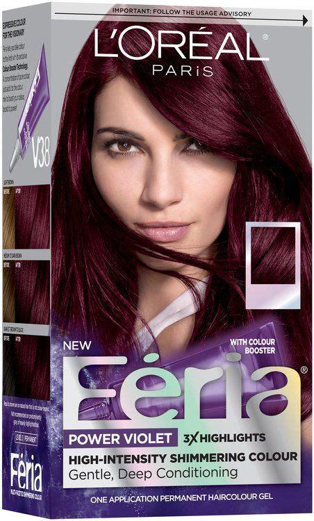 Best Dye Best 25 Best Burgundy Hair Dye Ideas On