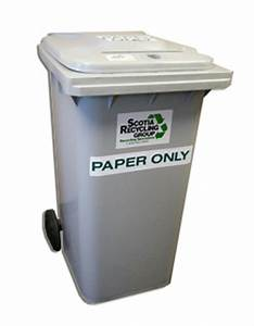 paper chase bottle exchange ltd message in a bottle With document shredding prices per pound